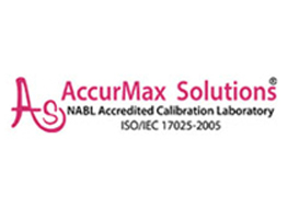 accurmax solutions